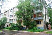 Раменское, 2-х комнатная квартира, Донинское ш. д.6, 3000000 руб.