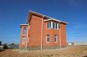 Жилой дом 320 кв.м. на 15 сотках ИЖС, 9500000 руб.