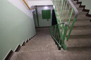 Продам квартиру на Шибанкова