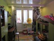 Балашиха, 2-х комнатная квартира, Речная д.14, 4650000 руб.