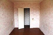 Егорьевск, 2-х комнатная квартира, 2-й мкр. д.16, 1700000 руб.
