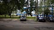Люберцы, 3-х комнатная квартира, Комсомольский пр-кт. д.5, 4500000 руб.