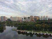 Химки, 1-но комнатная квартира, ул. Юннатов д.19, 7900000 руб.