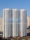 Отличная квартира в новом микрорайоне Красная Горка города Люберцы,
