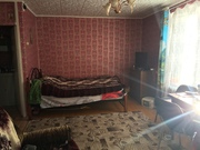 Шарапово, 1-но комнатная квартира,  д.21, 1700000 руб.