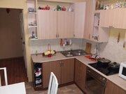 Московский, 2-х комнатная квартира, ул. Радужная д.21, 5900000 руб.
