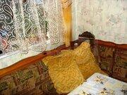 Продам 1-комн. кв. 39 кв.м. Москва, Алтуфьевское шоссе