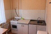 Продается 1-комнатная квартира в г. Фрязино, пр. Десантников, д. 5