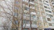 Продажа 3 комнатной квартиры м.Румянцево (улица Богданова)