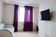 Королев, 1-но комнатная квартира, ул. Полевая д.43/12, 5500000 руб.