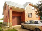 Отличный дом из кирпича 356 (кв.м). Сауна. Гараж. Участок 17.5 соток., 15500000 руб.