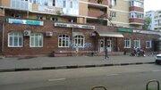 Люберцы, 2-х комнатная квартира, ул. Юбилейная д.21, 4500000 руб.