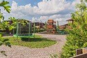 Дом в коттеджном поселке, 25495000 руб.