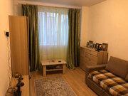 Красногорск, 1-но комнатная квартира, дер Путилково д.Спасо-Тушинский бул., 5200000 руб.