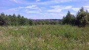 Земельный участок вблизи п.Шаганино. Московская прописка., 2316000 руб.