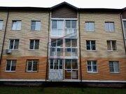 Люберцы, 1-но комнатная квартира, Мотяково д.66 к15, 2400000 руб.