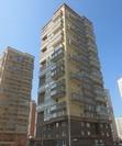 Продаётся 2-комнатная квартира по адресу Рождественская 19к1