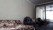 Раменское, 1-но комнатная квартира, ул. Коммунистическая д.31, 2500000 руб.