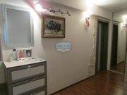 Клин, 3-х комнатная квартира, Паршина д.15, 14000000 руб.