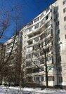 Продажа 2х комнатной квартиры в Отрадном