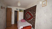 Лобня, 2-х комнатная квартира, ул. Циолковского д.11, 3500000 руб.