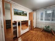 Продается 2-х комнатная квартира г.Одицово
