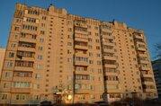 3-х комн квартира в Голицыно, Городок-17