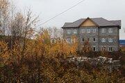 Продажа дома м.Саларьево (Московская улица), 29000000 руб.