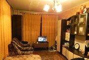 Продаётся 2-комнатная квартира по адресу Коновалова 10