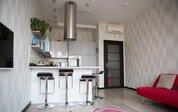 Продается квартира г Москва, пр-кт Маршала Жукова, д 43 к 5