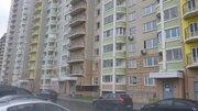 Видное, 2-х комнатная квартира, березовая д.11, 4750000 руб.