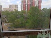 Королев, 1-но комнатная квартира, ул. Пионерская д.13, 3590000 руб.