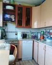 Москва, 2-х комнатная квартира, ул. Домодедовская д.24 к4, 7500000 руб.