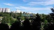 Продается 1 комнатная квартира! В пешей доступности от метро Новоко