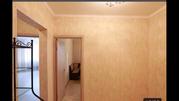 Долгопрудный, 1-но комнатная квартира, Ракетостроителей д.9 к1, 4850000 руб.