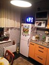 Москва, 1-но комнатная квартира, Некрасовская д.9, 4600000 руб.
