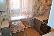 Можайск, 2-х комнатная квартира, ул. Коммунистическая д.33, 21000 руб.