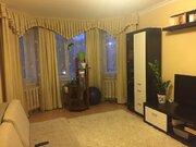 Климовск, 3-х комнатная квартира, ул. Дмитрия Холодова д.5, 7100000 руб.