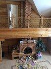 Продаю новый дом в д. Сахорово, ИЖС, 22000000 руб.