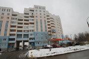 Воскресенск, 1-но комнатная квартира, Юбилейный пер. д.8, 1900000 руб.