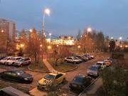 Москва, 3-х комнатная квартира, ул. Южнобутовская д.137, 11300000 руб.