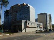 Продам офис в г. Ивантеевка, 1150000 руб.