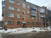 Глебовский, 2-х комнатная квартира, ул. Октябрьская д.59, 2200000 руб.