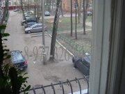 Москва, 2-х комнатная квартира, ул. Кунцевская д.11, 9150000 руб.