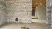 Продаётся жилой дом с земельным участком в черте г.Орехово-Зуево, 7500000 руб.
