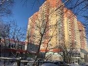 Ивантеевка, 3-х комнатная квартира, Фабричный проезд д.3а, 6950000 руб.