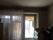 Истра, 2-х комнатная квартира, ул. Ленина д.11, 3400000 руб.