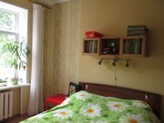 Черноголовка, 3-х комнатная квартира, ул. 1-я д.16, 5150000 руб.
