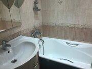 Жуковский, 3-х комнатная квартира, ул. Королева д.д.12, 5450000 руб.