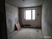 Долгопрудный, 2-х комнатная квартира, ракетостроителей д.5, 5500000 руб.